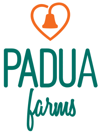 PADUA_FARMS_STACKED